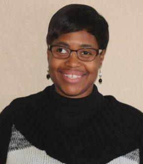 Sis L Williams Profile Pic